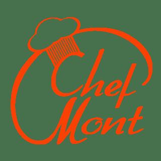 ChefMont