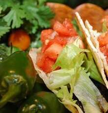 Curso de Cocina Mexicana - ChefMont